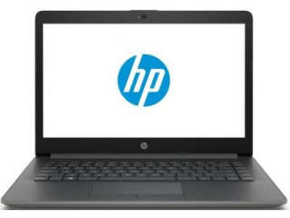 HP 240 G7 (7XU29PA) Laptop (Core i3 7th Gen/4 GB/256 GB SSD/DOS) Price