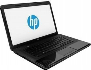 HP 240 (K1C59PA) Laptop (Core i3 4th Gen/4 GB/500 GB/DOS) Price