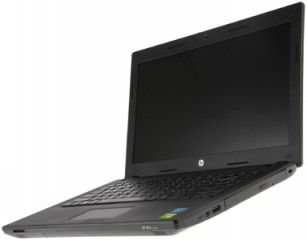 HP 242 G1 (E7M10PA) Laptop (Core i3 3rd Gen/4 GB/1 TB/DOS/2 GB) Price
