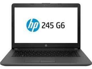 HP 245 G6 (2UE06PA) Laptop (AMD Dual Core A9/4 GB/1 TB/DOS) Price