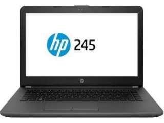HP 245 G7 (7GZ75PA) Laptop (AMD Dual Core A6/4 GB/1 TB/DOS) Price