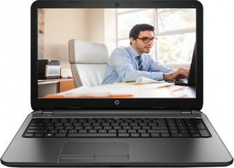 HP 250 G2 (G8Z71PA) Laptop (Core i3 3rd Gen/4 GB/500 GB/DOS) Price