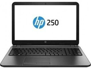 HP 250 G3 (G4U97UT) Laptop (Core i3 3rd Gen/4 GB/320 GB/Windows 8 1) Price