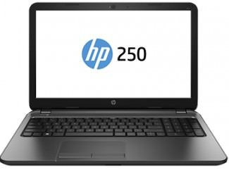 HP 250 G3 (G4U98UT) Laptop (Celeron Dual Core/2 GB/320 GB/Windows 8 1) Price