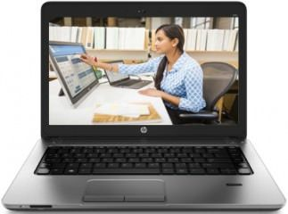 HP 250 G3 (J7V52PA) Laptop (Core i3 4th Gen/4 GB/500 GB/DOS) Price