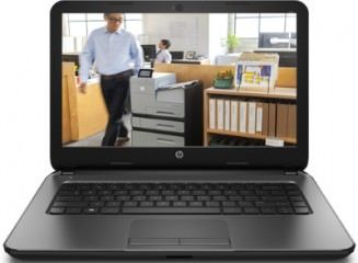 HP 250 G3 (L1D87PT) Laptop (Core i3 4th Gen/4 GB/500 GB/DOS) Price