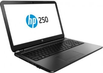 HP 250 G3 (L1D88PT) Laptop (Core i3 3rd Gen/4 GB/500 GB/Windows 8 1/2 GB) Price
