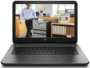 HP 250 G3 (LID88PT) Laptop (Core i3 5th Gen/4 GB/500 GB/DOS/2 GB) Price