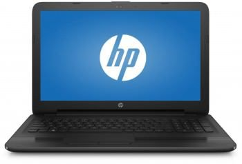 HP 250 G5 (W0S97UT) Laptop (Core i3 5th Gen/4 GB/500 GB/Windows 10) Price