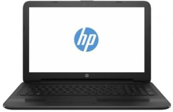 HP 250 G5 (Y0T74PA) Laptop (Core i3 5th Gen/4 GB/500 GB/DOS/2 GB) Price