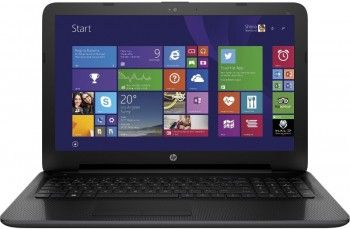 HP 255 G4 (N2S77UT) Laptop (AMD Dual Core E1/4 GB/500 GB/Windows 8 1) Price