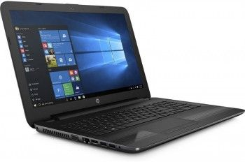 HP 255 G5 (Y1V07UT) Laptop (AMD Quad Core A6/8 GB/128 GB SSD/Windows 10) Price