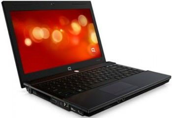 HP Compaq 325 (XW042PA) Laptop (AMD Dual Core V/2 GB/256 GB/Windows 7) Price