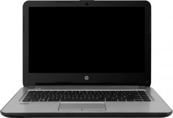 HP 348 G3 (1AA08PA) Laptop (Core i3 6th Gen/4 GB/1 TB/DOS) Price