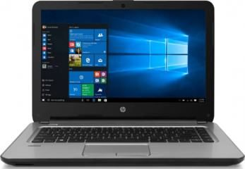 HP 348 G4 (1AA07PA) Laptop (Core i5 7th Gen/8 GB/1 TB/Windows 10) Price