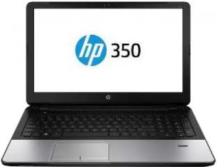 HP 350 G1 (J5P05UT) Laptop (Core i7 4th Gen/8 GB/1 TB/Windows 7) Price