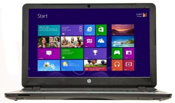 HP 350 G1 (K4L87UT) Laptop (Core i3 4th Gen/6 GB/750 GB/Windows 8 1) Price