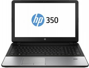 HP 350 G2 (K9J03EA) Laptop (Core i5 5th Gen/4 GB/500 GB/Windows 7) Price