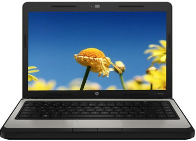 HP 430 (B4U59PA) Laptop (Core i3 1st Gen/4 GB/500 GB/DOS) Price