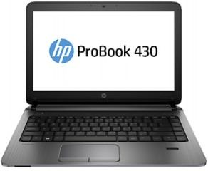 HP ProBook 430 G2 (J8U83UT) Laptop (Core i3 4th Gen/4 GB/500 GB/Windows 7) Price