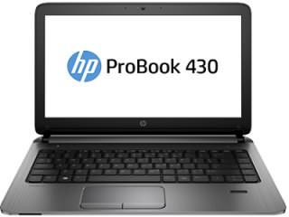 HP ProBook 430 G3 (L6D81AV) Ultrabook (Core i3 6th Gen/4 GB/500 GB/Windows 7) Price