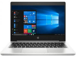 HP ProBook 430 G6 (6PA51PA) Laptop (Core i5 8th Gen/8 GB/1 TB/Windows 10) Price