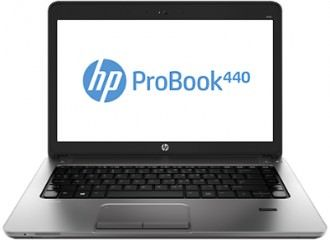 HP ProBook 440 G0 (E5G21PA) Laptop (Core i5 3rd Gen/4 GB/500 GB/Windows 7) Price