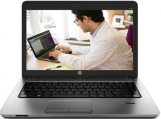 HP ProBook 440 G1 (G0R71PA) Laptop (Core i3 4th Gen/4 GB/500 GB/Windows 8) Price