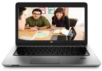 HP ProBook 440 G1 (J7V43PA) Laptop (Core i3 4th Gen/4 GB/500 GB/Windows 7) Price