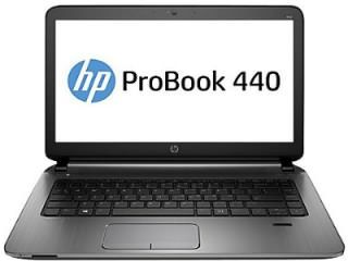 HP ProBook 440 G2 (L8D94UT) Laptop (Core i3 4th Gen/4 GB/1 TB/Windows 8 1) Price