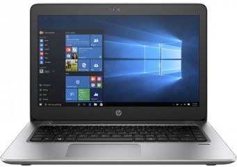 HP ProBook 440 G4 (Z1Z79UT) Laptop (Core i3 7th Gen/4 GB/500 GB/Windows 10) Price