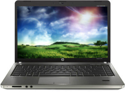 HP ProBook 4430s Laptop (Core i5 2nd Gen/4 GB/500 GB/DOS) Price