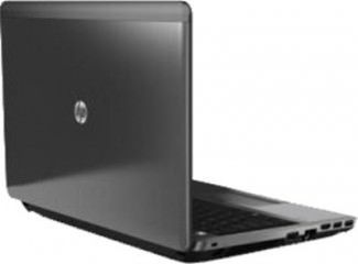 HP PROBOOK 4440S WIRELESS DRIVER