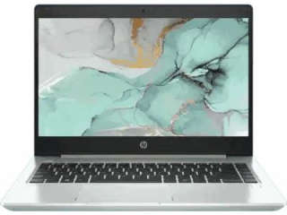 HP ProBook 445 G7 (1F3Y6PA) Laptop (AMD Hexa Core Ryzen 5/8 GB/512 GB SSD/DOS) Price