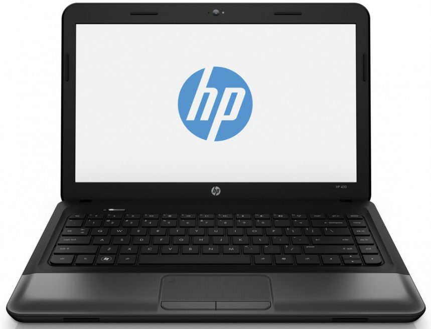 HP Essential 450 (B8Z77PA) Laptop (Pentium Dual Core 2nd Gen/2 GB/320 GB/DOS) Price