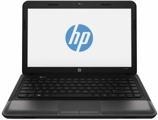 HP ProBook 450 G0 (E5H33PA) Laptop (Core i5 3rd Gen/4 GB/500 GB/Windows 8) Price