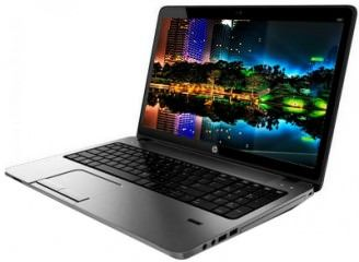 HP ProBook 450 G0 (G0R65PA) Laptop (Core i3 3rd Gen/4 GB/750 GB/Windows 8/2 GB) Price
