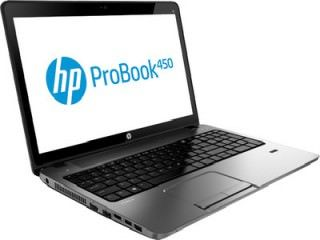 HP ProBook 450 G0 (G0R66PA) Laptop (Core i3 3rd Gen/4 GB/500 GB/DOS/1 GB) Price