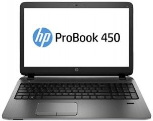 HP ProBook 450 G2 (J5P72UT) Laptop (Core i5 4th Gen/4 GB/128 GB SSD/Windows 7) Price