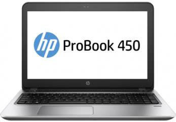 HP ProBook 450 G4 (1AA15PA) Laptop (Core i5 7th Gen/4 GB/1 TB/DOS/2 GB) Price