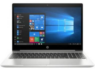 HP ProBook 450 G6 (6PA53PA) Laptop (Core i5 8th Gen/8 GB/1 TB/Windows 10/2 GB) Price