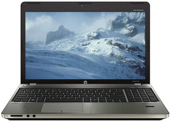 HP ProBook 4540s Laptop (Core i5 3rd Gen/8 GB/750 GB/Windows 8/1) Price