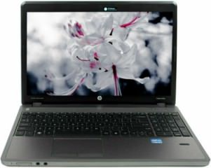HP ProBook 4540s (FOW25PA) Laptop (Core i3 3rd Gen/4 GB/500 GB/DOS) Price