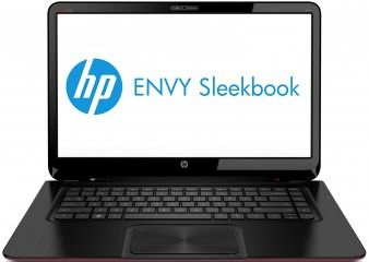 HP ENVY 15 6-1010us (B5T12UA) Laptop (AMD Dual Core A6/4 GB/500 GB/Windows 7) Price