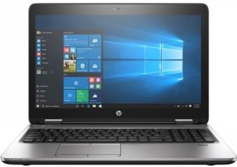 HP ProBook 640 G3 (1BS12UT) Laptop (Core i5 7th Gen/8 GB/256 GB SSD/Windows 10) Price