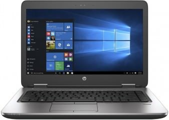 HP ProBook 645 G2 (V1P77UT) Laptop (AMD Quad Core Pro A10/8 GB/256 GB SSD/Windows 7) Price