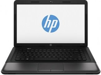 HP ProBook 650 (F1P87EA) Laptop (Core i5 4th Gen/4 GB/500 GB/Windows 7) Price