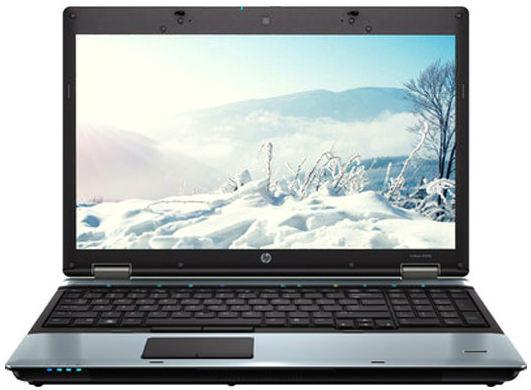 HP ProBook 6550B ( Core i3 1st Gen / 5 GB / 250 GB / DOS ) Laptop Price in India, ProBook 6550B ...