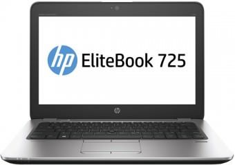 HP Elitebook 725 G3 (T1C12UT) Laptop (AMD Quad Core A8/4 GB/500 GB/Windows 7) Price