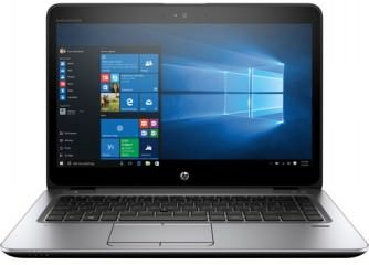 HP Elitebook 745 G4 (1FX52UT) Laptop (AMD Quad Core Pro A10/4 GB/500 GB/Windows 10) Price